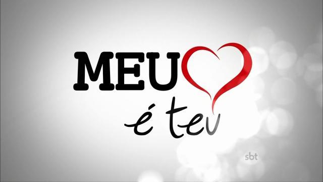SBT erra ao exibir 'Meu Coração é Teu' e sente reflexos na audiência