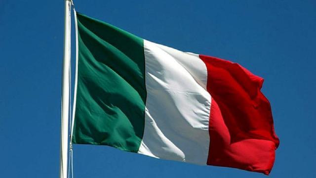 Coronavirus, italia: 5 frasi di pace da mandare sui social a tutti gli italiani