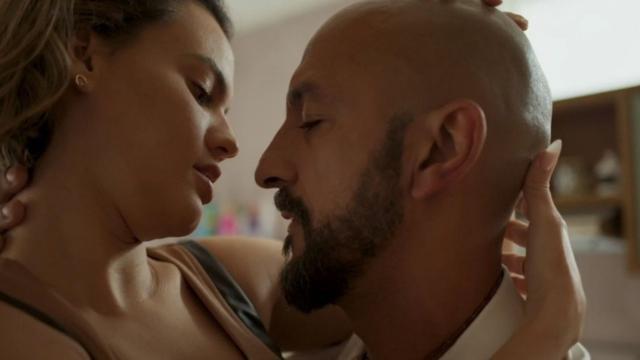 'Amor de Mãe': Estela bola vingança contra Álvaro e Belizário assassina ela