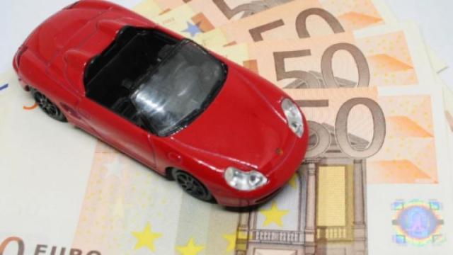 Decreto Coronavirus: possibile estensione di validita' della RC auto