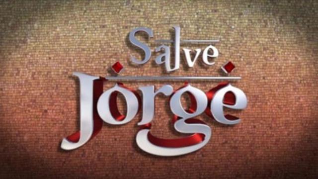Cinco novela da Globo que foram mal na audiência
