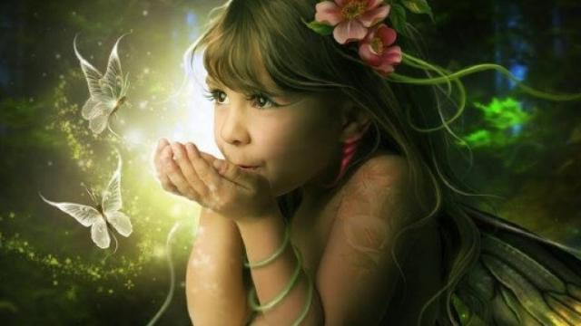 A missão divina de cada signo do zodíaco