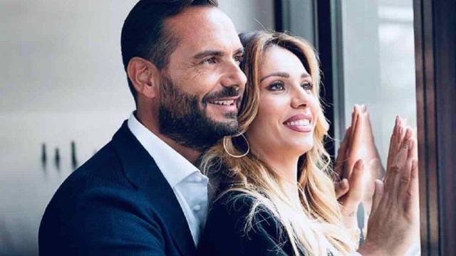 Uomini e Donne, Pamela Barretta risponde alle domande su Enzo: 'Mi ha lasciata'