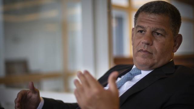 Demitido por Bolsonaro em 2019, ex-ministro Gustavo Bebianno morre aos 56 anos