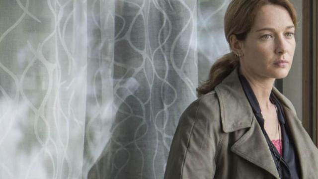 Anticipazioni 'Bella da morire' prima puntata: Eva indaga su un caso di femminicidio