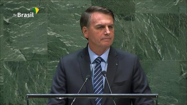 Segundo analistas políticos, Bolsonaro pode se isolar e perder ainda mais apoio