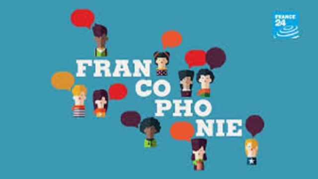 Cameroun : Le Grand Prix Francophilie des Médias célèbre 50 ans de francophonie