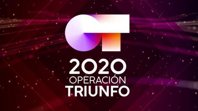 Se decide suspender 'Operación Triunfo 2020' por el coronavirus