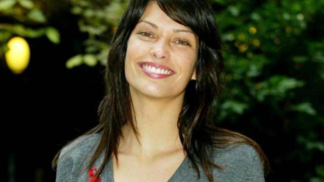 GF Vip chiude anticipatamente, Fernanda Lessa: 'Così posso arrivare alla fine'
