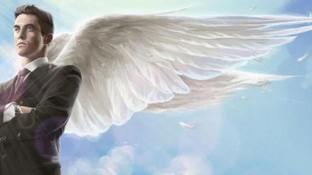 O anjo que te protegerá de acordo com seu signo