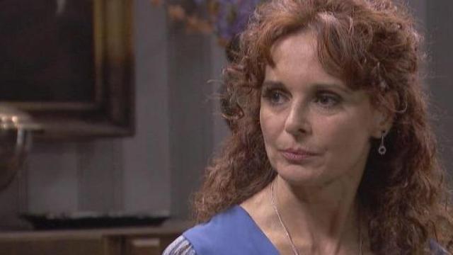 Il Segreto, trame spagnole: Pablo parte per Bilbao, Tomas vuole annullare il matrimonio