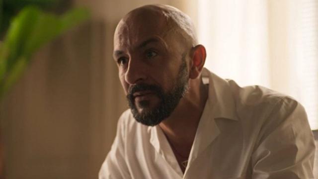 'Amor de Mãe': Álvaro acaba na cadeia após Penha confessar assassinato a comparsa