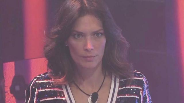 Gf Vip, Alcuni inquilini sono indignati per l'esultanza di Fernanda per la fine anticipata