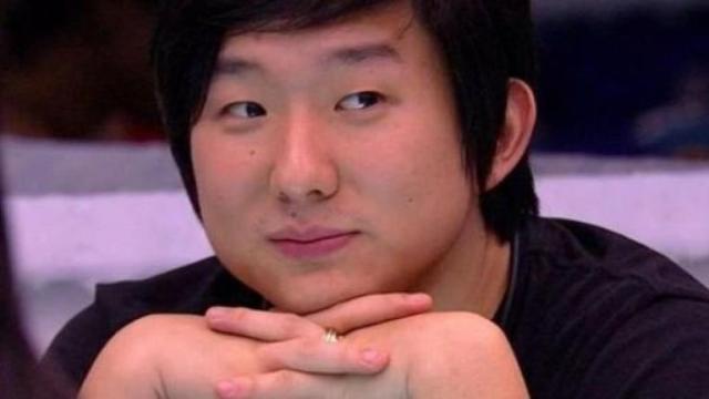 BBB20: Enquete mostra que Pyong Lee é o mais cotado a ser eliminado