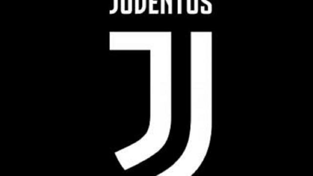 Juventus: negativi al Coronavirus i tamponi dei primi giocatori che hanno fatto il test
