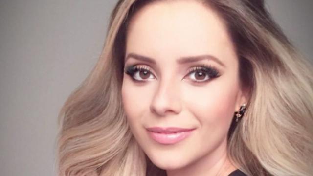 5 celebridades brasileiras do signo de Aquário