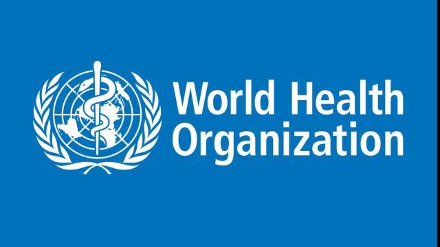 Organização Mundial da Saúde diz que há mortes de crianças pelo COVID-19