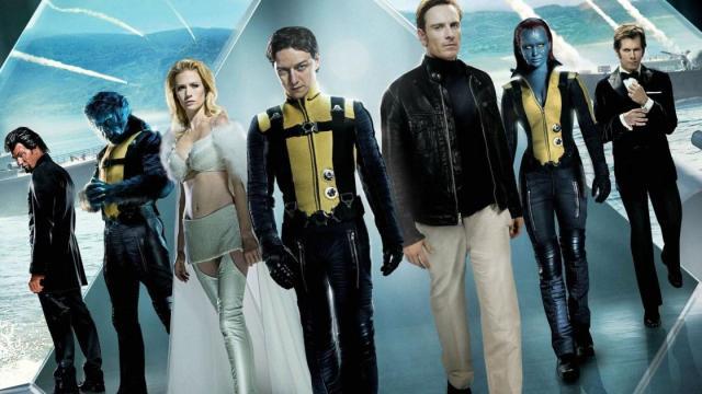 Personagem do Brasil provoca polêmica em novo X-Men