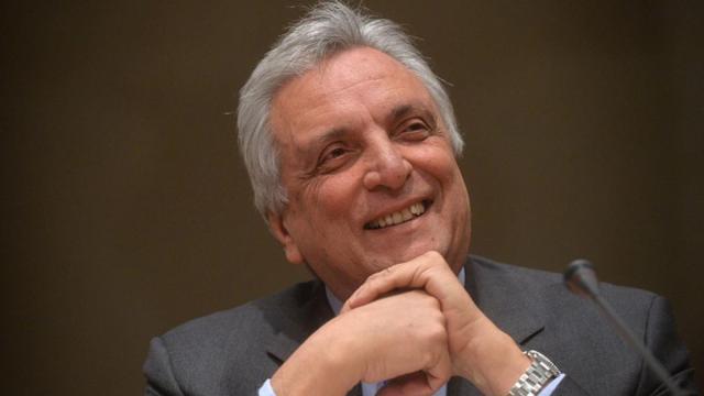 Diaconale, Lazio: 'Dietro i presunti vituosi si nasconde l'interesse a bloccare tutto'