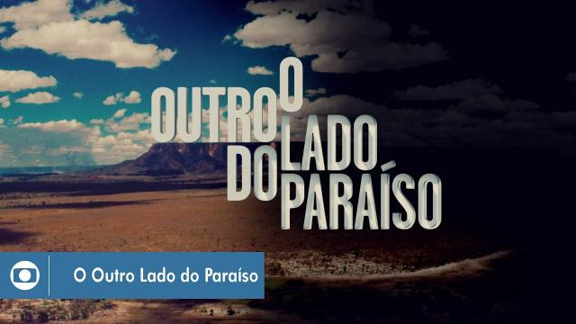 5 famosos atores da novela ' O Outro Lado do Paraíso' que não conseguiram se destacar