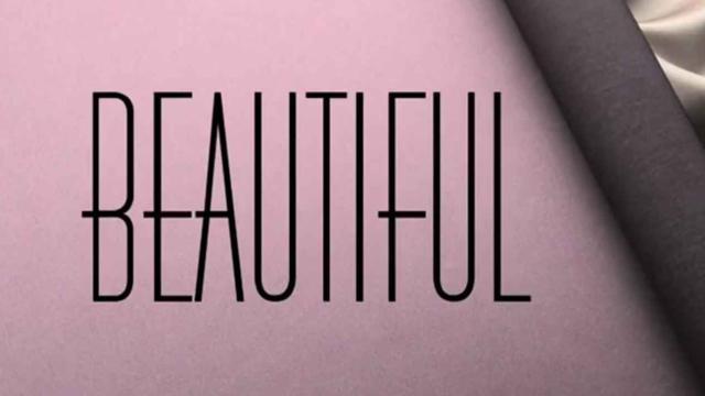 Spoiler 'Beautiful' USA: Hope inganna Thomas, Douglas va a vivere con Hope e Liam
