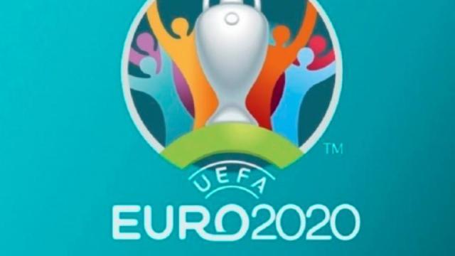 UEFA, annunciato il rinvio di Euro 2020: il campionato europeo si giocherà nel 2021