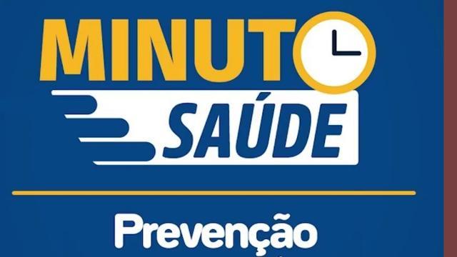 Jair Bolsonaro fala sobre coronavírus: