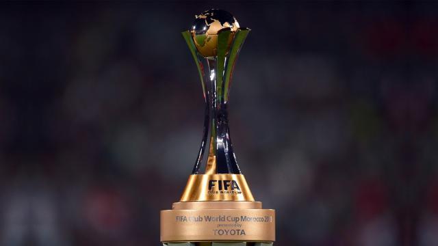 5 grandes equipes brasileiras que já ganharam o Mundial de Clubes