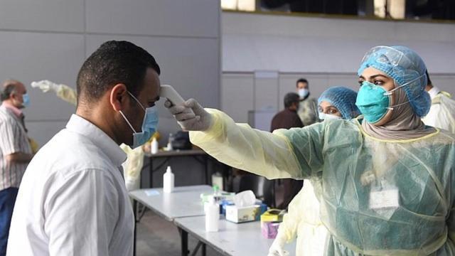 Consejos psicológicos para superar la cuarentena por coronavirus