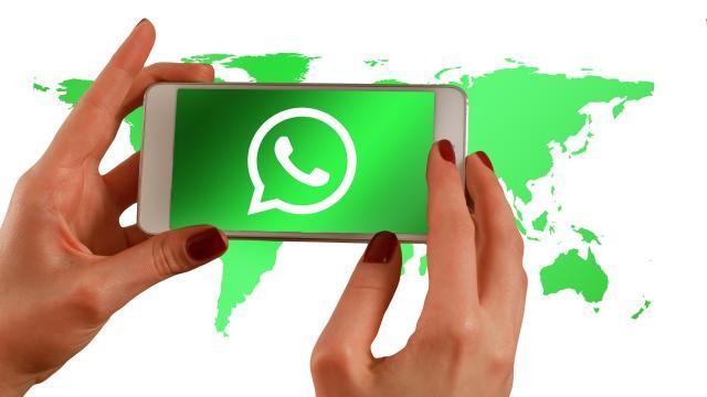 Recursos do WhatsApp que poderão dar praticidade em seu dia
