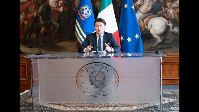 Il Decreto Cura Italia prevede la sospensione o il posticipo degli adempimenti fiscali
