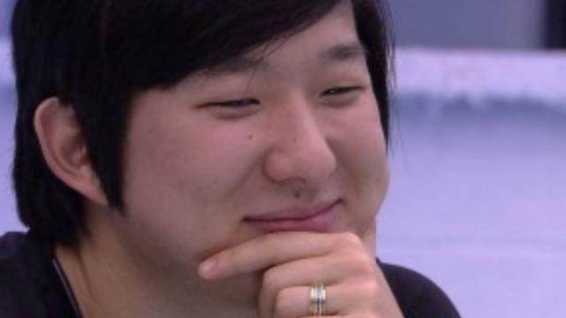 Rafa procura motivos para eliminação de Pyong do 'BBB20': 'ele seria soberbo'