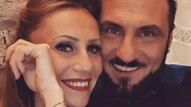 Grande Fratello Vip, Ursula difende Valeria Marini: 'È solo un gioco'