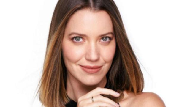 5 atrizes que fizeram sucesso na novela 'Avenida Brasil'
