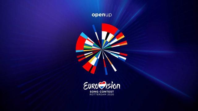 Eurovision 2020 es cancelada a causa del coronavirus