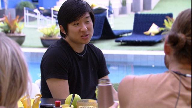 'BBB 20': brothers acreditam em paredão falso após eliminação de Pyong