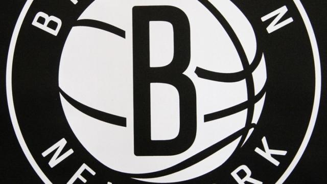 Cuatro jugadores de Brooklyn Nets dan positivo en coronavirus