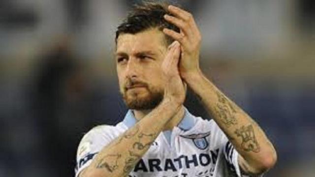 Calciomercato Inter, il club sarebbe interessato ad Acerbi