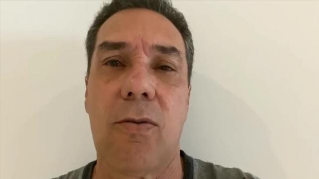 Cinco notícias do Palmeiras que foram destaque nesta quarta-feira