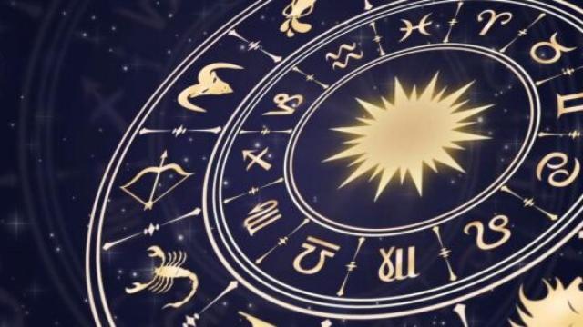 Oroscopo settimana dal 23 al 29 marzo, previsioni da Ariete a Pesci: Vergine determinata
