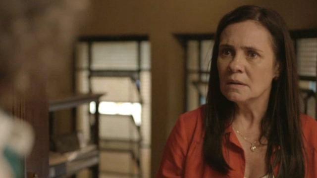 'Amor de Mãe': Thelma mata Rita antes de interromperem a trama