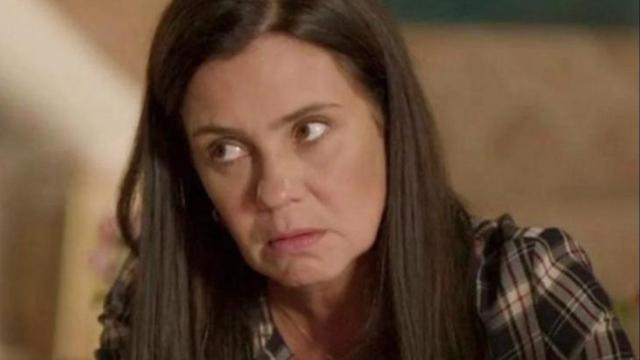 'Amor de Mãe': De Homicídio a surtos, novas 'bizarrices' são realizadas por Thelma
