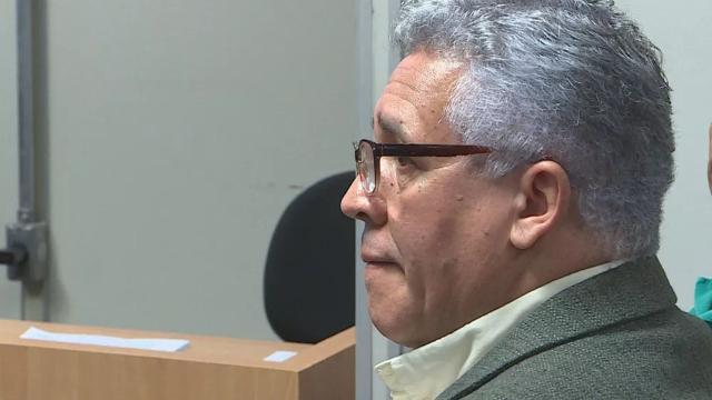 Bola, condenado por matar Eliza Samudio, vai para prisão domiciliar devido coronavírus