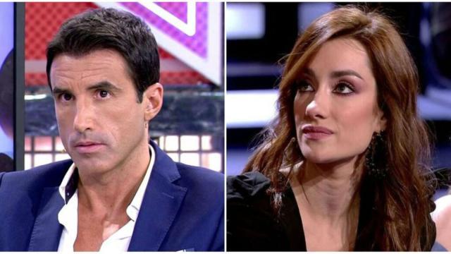 Supervivientes 2020: Hugo está triste por Ivana y critica a Adara y Gianmarco