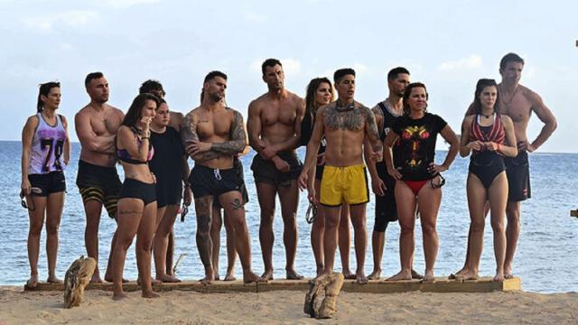 Los concursantes y equipo de 'Supervivientes 2020' será repatriado a España