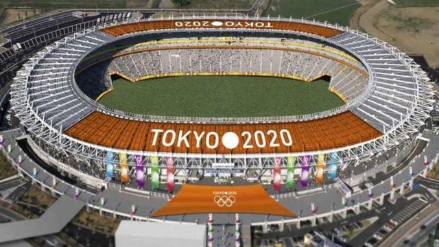 Realização das Olimpíadas de Tóquio estão ameaçadas, segundo autoridade japonesa