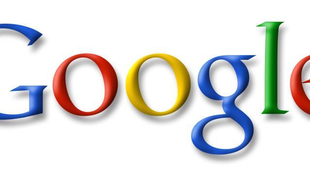 Assunzioni Google, si ricercano Store Operation Manager e Partner Development