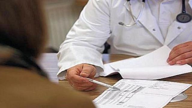 Emergenza Coronavirus, le ricette mediche devono essere comunicate elettronicamente