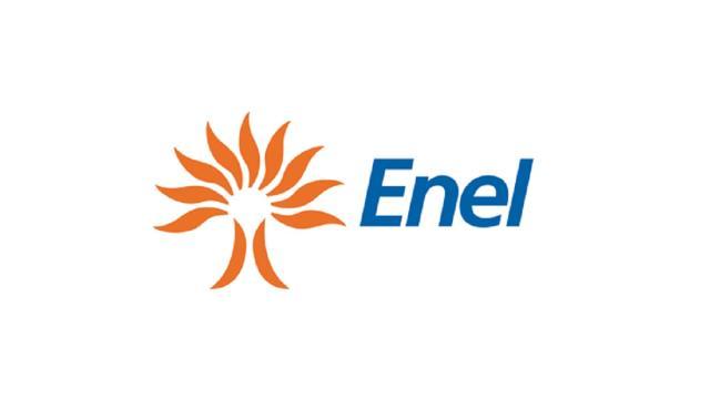 Assunzioni Enel: aperte selezioni per ruoli tecnico-operativi, serve il diploma
