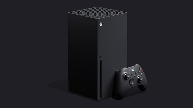 PlayStation 5 and Xbox Series X expected to be delayed a year